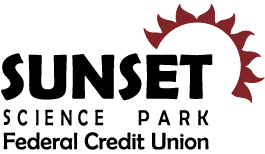 Sunset Science Park Federal Credit Union